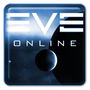 Play EVE for FREE!