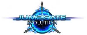 Jumpgate_logo1
