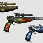 Schmuggler Blaster_800x450