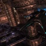Solrain+Fighter+in+Descent+Battlespace