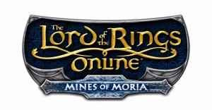 LotRO Logo