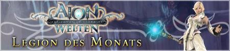 Aion-Welten-Legion-des-Monats