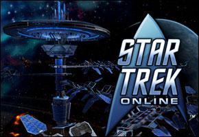 StarTrekOnlineImpressions