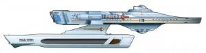 Schiffsklasse Miranda-modified2