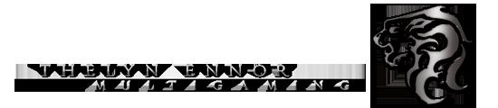 TE Logo