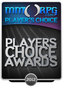 2012_PC_Awards_MMORPG-218x300