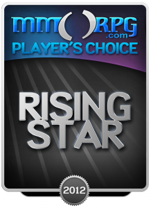 2012_PC_risingStar_MMORPG-218x300