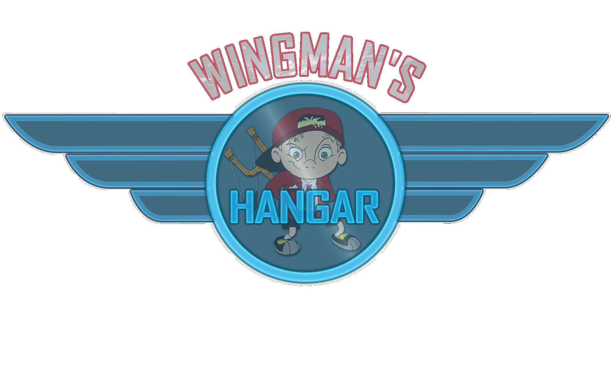 46Wingman_hangar_high_res