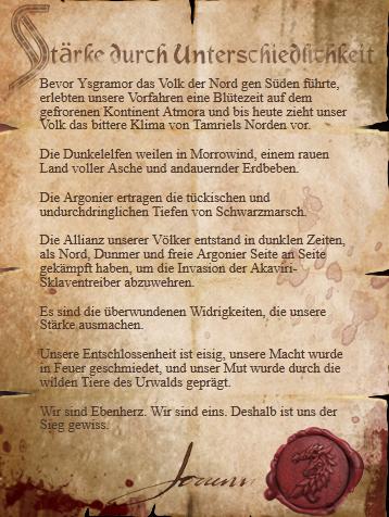 Ebenherz-Pakt