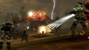 Defiance_Gameplay2