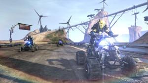 Defiance_Gameplay3