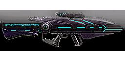 Lancer_VS22