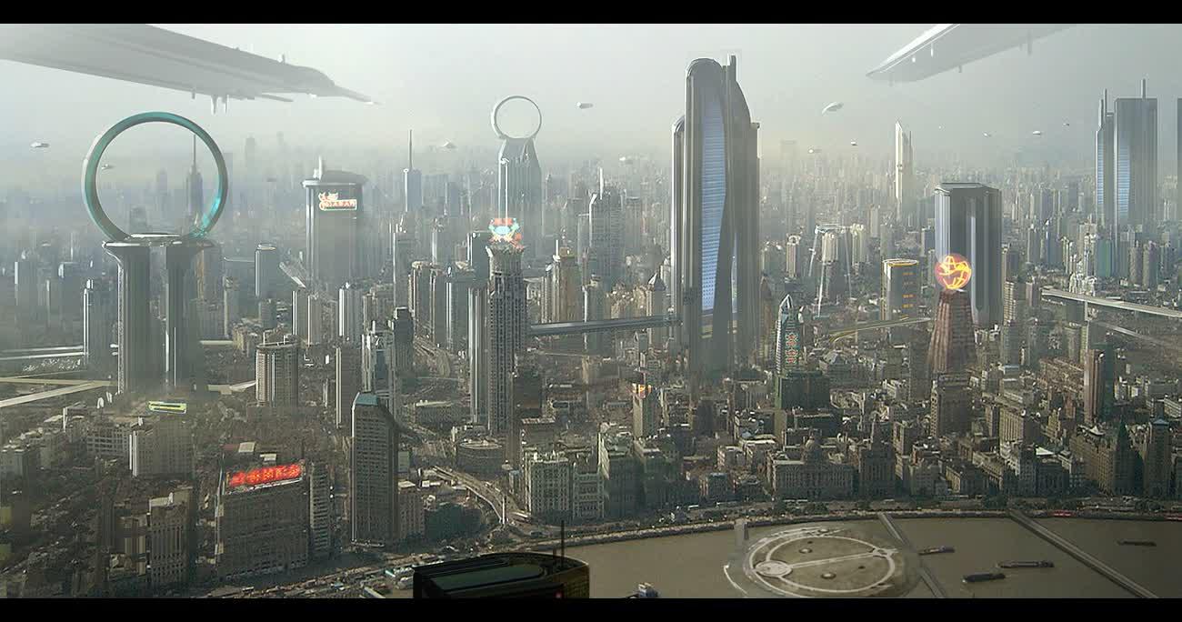 199 AerialShot_Beijing_refined_thumb