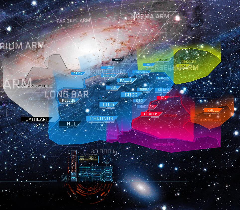 211 Star-Citizen-Map-3