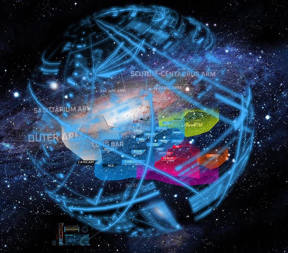 212 Star-Citizen-Map-3-THUMB-3d-globe