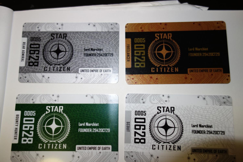 218 Citizen-Card-Front