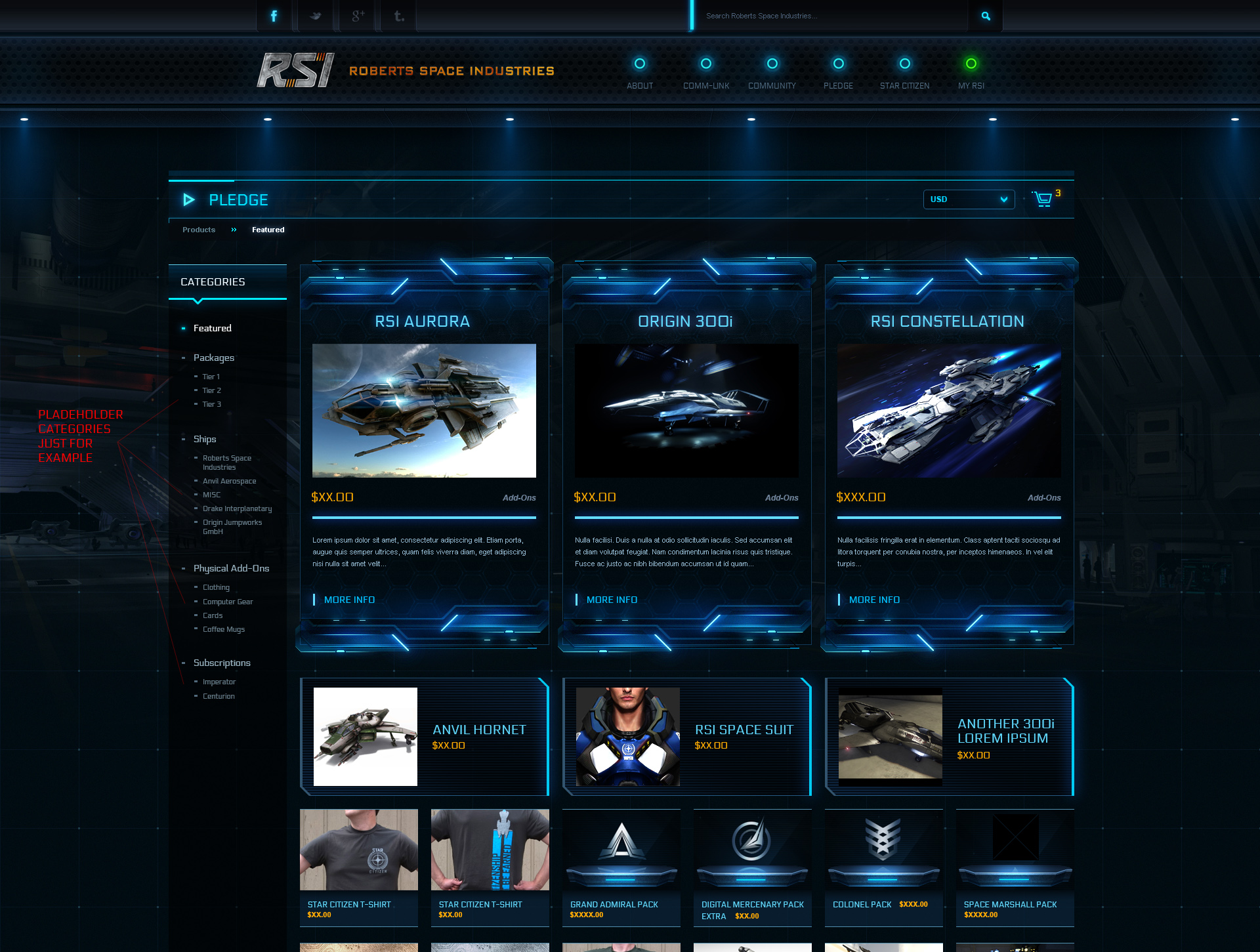 231 hub_preview