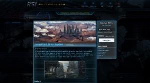 250 Homepage