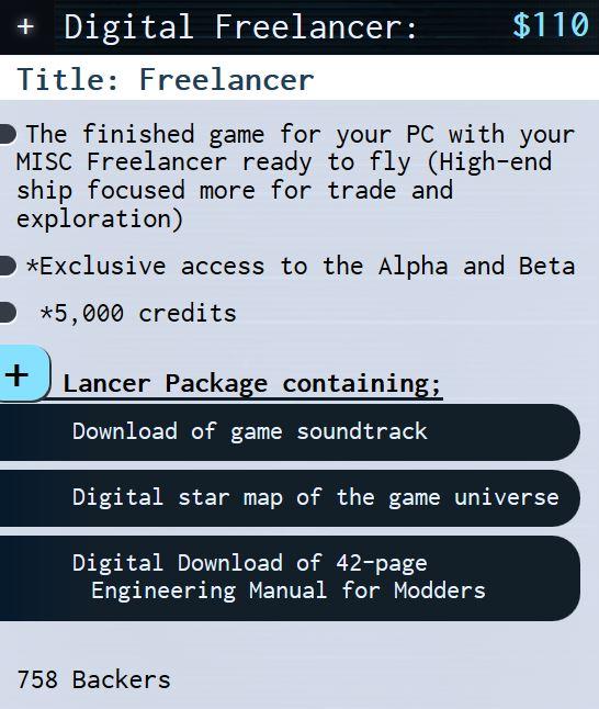 Digital Freelancer