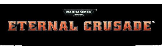 w40k_logo