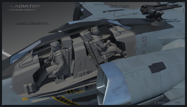 Gladiator_Cockpit_Hobbins