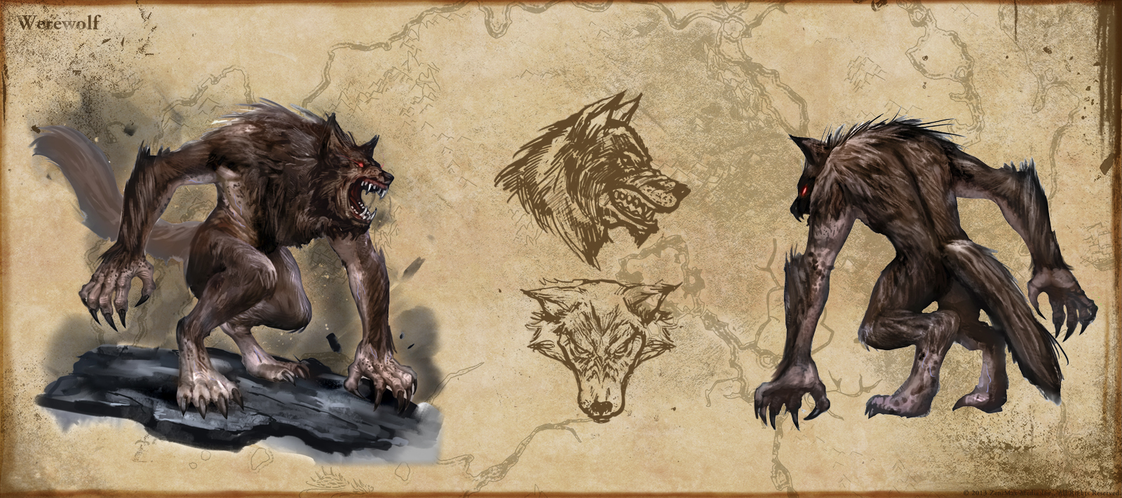 werwolf_eso