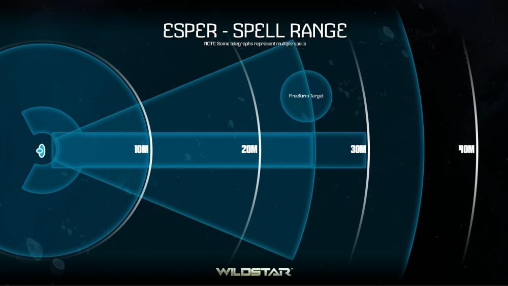 wildstar-esper-skills-range