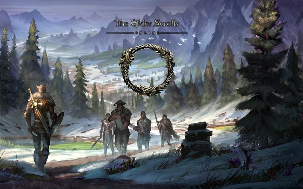 the-elder-scrolls-online-04
