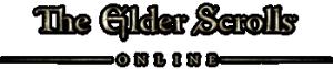 ElderScrolls-logo