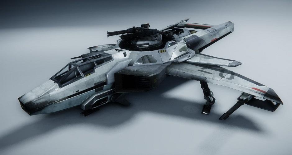 Super_Hornet