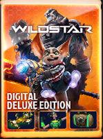 wildstar deluxe