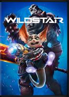 Wildstar sdt