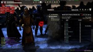 2014-05-27 21_15_44-Elder Scrolls Online