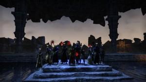 2014-05-27 21_15_45-Elder Scrolls Online