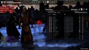 2014-05-27 21_16_11-Elder Scrolls Online