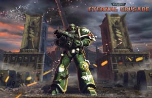 Warhammer 40K_vision_artdirection