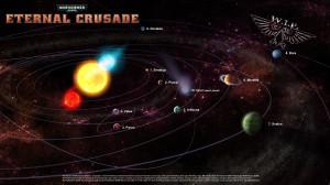 Warhammer 40K_vision_starmap