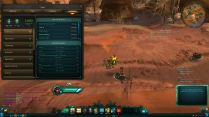 wildstar first 50 teil 2