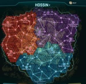 hossin-map-planetside2
