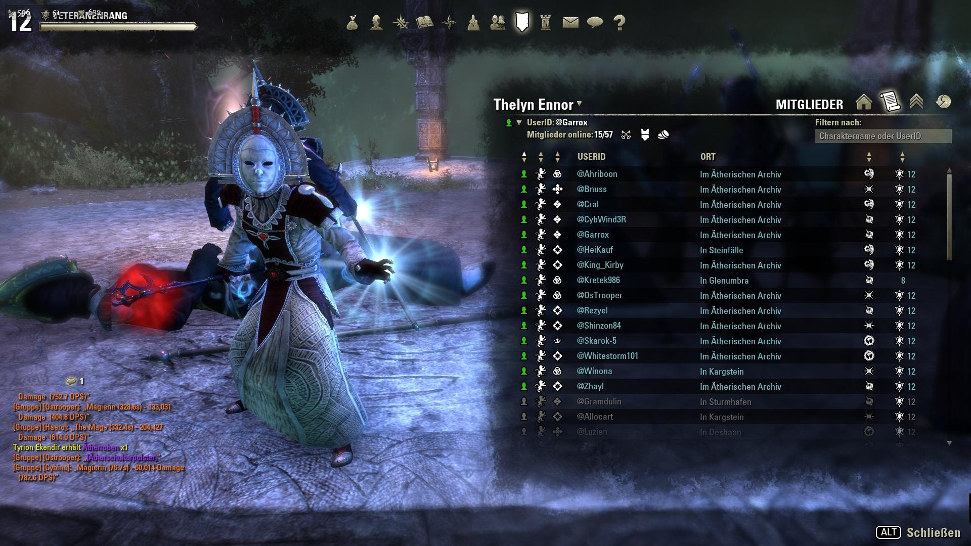 bezwingen guild wars