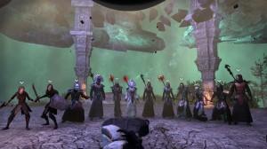 2014-08-07 23_16_24-Elder Scrolls Online