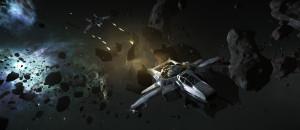 StarCitizen-gamezone
