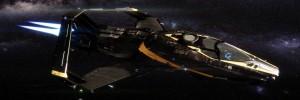 350r_flight_visual