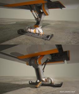 890_rear_landing_gear