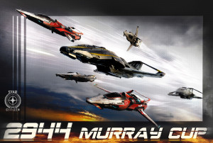 Murray-Cup-Poster-Smaller