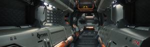 Starfarer_Corridor_Perspective_v014