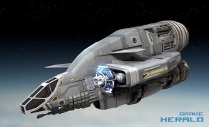 Herald-Pass05-Render01