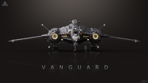 Vanguard_front_final_Bhasin_02
