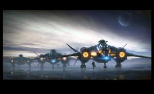Vanguard_landed