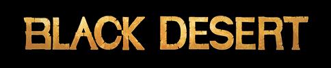 bdo_news_logo